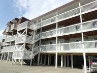 2204-A Surf Rider Circle Unit: 2204a Kure Beach NC, 28449
