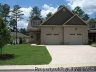 Lot 0 Unit 5 Shannon NC, 28386