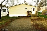 44 Summerhill Mobile Home Park Crownsville MD, 21032