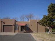 317 Sherrill Ln #29 Roswell NM, 88201