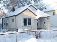 469 Sherburne Avenue Saint Paul MN, 55103