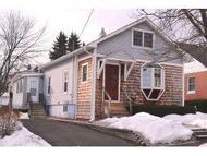 157 Zoa Avenue Johnson City NY, 13790
