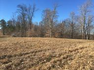 Lot# 12/13 Country Estates Road New Albany MS, 38652