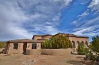 3 Blue Corn Court Sandia Park NM, 87047