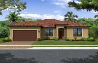 Tangerly Oak Ave Maria FL, 34142