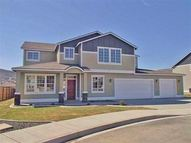 729 Pinnacle Dr West Richland WA, 99353