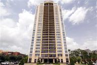 1000 Uptown Park #34 Houston TX, 77056