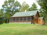 15 Stillson Lane Monkton VT, 05469