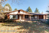 1160 N Hemlock Way Flagstaff AZ, 86001
