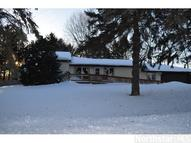 245 19th Avenue N Sartell MN, 56377