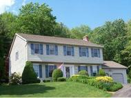 2929 Holly Lane Endicott NY, 13760