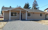 32433 5th Ave Black Diamond WA, 98010
