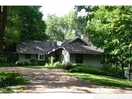 16600 68th Avenue N Maple Grove MN, 55311
