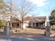 489 Mountain Ranch Drive Fairfield Bay AR, 72088