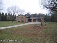 6335 Hidden Hollow Court Se Eyota MN, 55934
