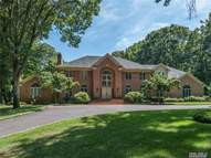 1241 Moores Hill Rd Syosset NY, 11791