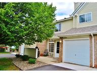 8668 Beverly Way 62 Inver Grove Heights MN, 55076