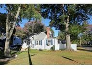 1044 Plymouth Street Windsor CT, 06095