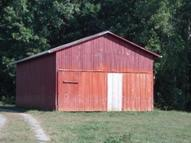 0 Midway Road Moss TN, 38575