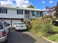 30 Valley Rd East Patchogue NY, 11772