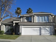 2521 Larch Way Antioch CA, 94509