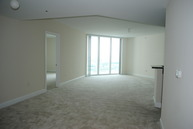 231 Riverside Drive Unit 2005 Daytona Beach FL, 32117