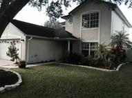 1974 Fireside Court Casselberry FL, 32707