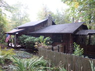 6368 Gingercake Road Newland NC, 28657