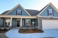 2780 Carrington Evans GA, 30809