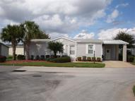 516 Savannah Road Davenport FL, 33897