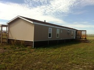 Address Not Disclosed Upton WY, 82730