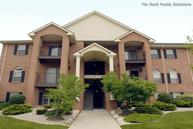 Georgetown Park Apartments Fenton MI, 48430