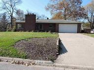 103 Beverly Avenue Morton IL, 61550