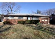 13 Flamingo Drive Hazelwood MO, 63042