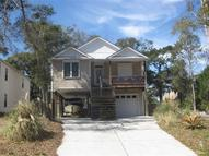 159 Northeast 15th St Oak Island NC, 28465