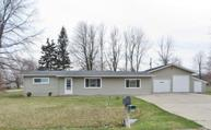 4615 9th St Smiths Creek MI, 48074