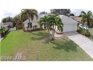 1324 37th St Cape Coral FL, 33904
