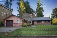 9848 Ne 20th St Bellevue WA, 98004