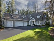 60765 Currant Way Bend OR, 97702