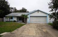 144 Blare Castle Dr Palm Coast FL, 32137