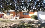 1731 Mt Washington Ardmore OK, 73401