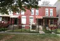 6620 S Ingleside Ave Chicago IL, 60637