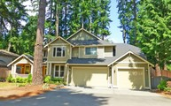 18520 26th Ave Ne Lake Forest Park WA, 98155