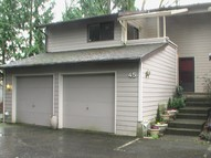 1555 Union Ave Ne Unit 45 Renton WA, 98059