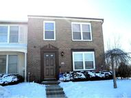 8052 Mill Creek Cir West Chester OH, 45069