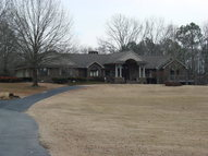 725 Kesterson Lane Paris TN, 38242