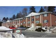 25 Arlington Rd Unit 1-5 Woburn MA, 01801