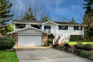 18915 86th Place W Edmonds WA, 98026