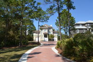 32239 Whispering Cir Orange Beach AL, 36561