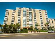 830 S Gulfview Blvd # 306 Clearwater Beach FL, 33767